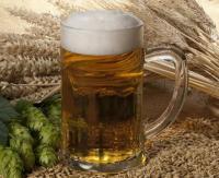 bier werd 5000 jaar geleden gebrouwen in China