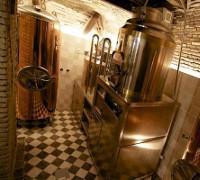 Rondleiding bij Brouwerij St. Joris