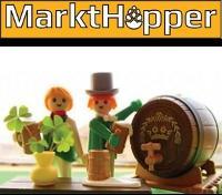 Markthopper bierfestival Helmond