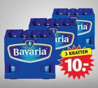 Bavaria aanbieding bij BONI