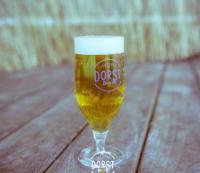 Bierfestival Dorst in Den Bosch