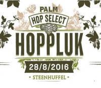 Palm hoppluk
