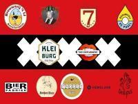 Brouwerijen in Amsterdam