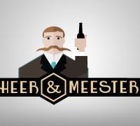 Brouwerij Heer en Meester