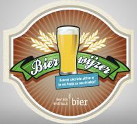 Bierwijzer Kennisinstituut bier