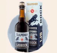 Gulpener IJsbock