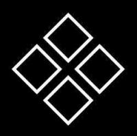 Brouwerij Het Licht Logo