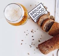 Brouwbrood