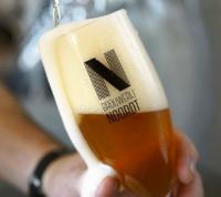 Brouwerij Noordt biertje