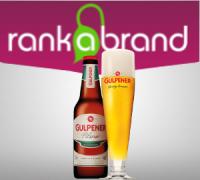 Gulpener is meest duurzame Nederlandse bier