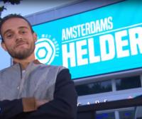 Amsterdams Helder: katerarm bier