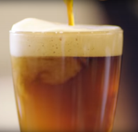 Espresso Cloud IPA
