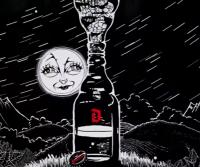 Duvel commercial
