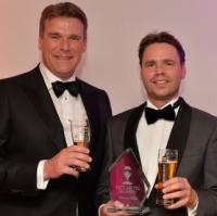 Bavaria wint Piet Heyn Award