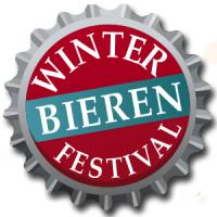 Winterbierfestival Haaren 2016