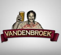 Vandenbroek brouwerij uit Midwolde