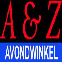 A&Z Avondwinkel