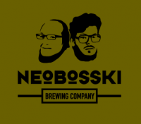 NeoBosski Brewing Company