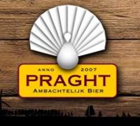 Brouwerij de Praght gaat verder als zelfstandige onderneming