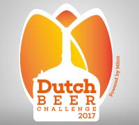 Dutch Beer Challenge 2017