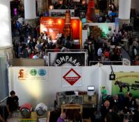 Bierproeffestival Den Haag