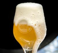 Nederlands bier