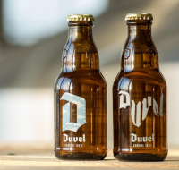 Duvel Mini Surrealisme