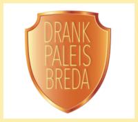 DrankPaleis Breda Bierkoerier