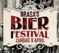 BRASA'S Bierfestival Beemster