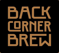 Backcornerbrew brouwerij