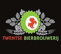 Twentse Bierbrouwerij Proeflokaal