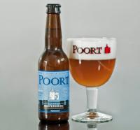 Bier van Brouwerij Poort