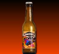 alcoholvrije IPA VandeStreek