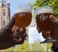 Het Nederlands Speciaalbier Festival