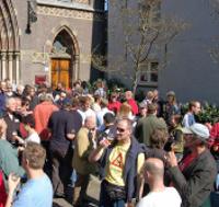 Noord-Hollands Bierfestival