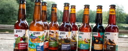 Biernet Nl Alles Over Bier In Nl Bieraanbiedingen Biernet Nl