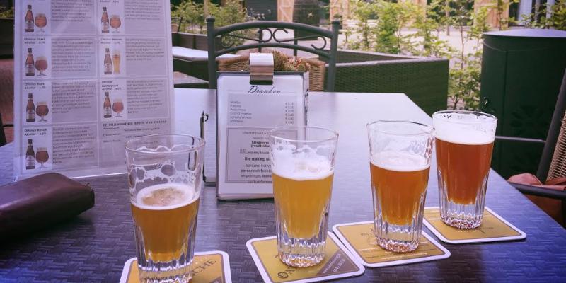 Maar Ook Een Biertje Kunt Openen – Tipmyshow