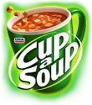 cupasoup