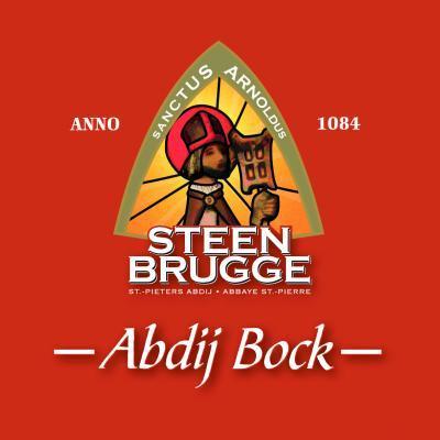 Afbeeldingsresultaten voor brouwerij steenbrugge