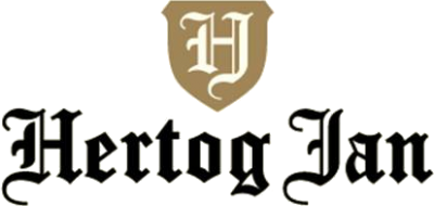 Hertog Jan logo