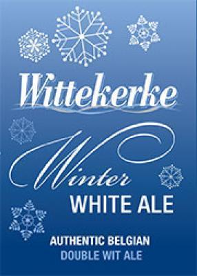 wittekerke winterwhite