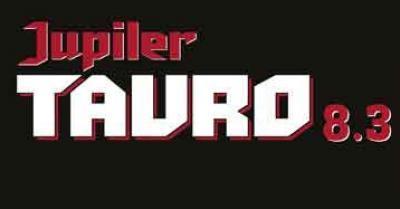 Jupiler Tauro logo