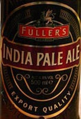 Triest Indian Pale Ale