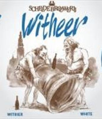 Witheer