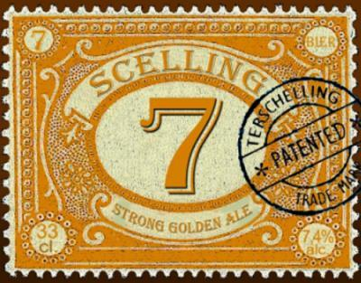 Scelling 7