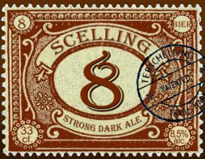 Scelling Stout