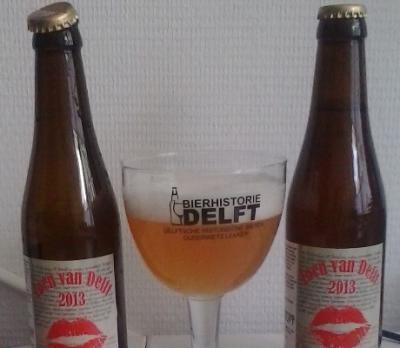 Zoen van Delft