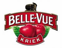 Image result for belle-vue extra kriek logo