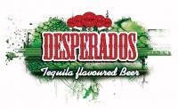 Desperados Logo