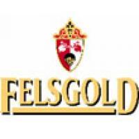 Felsgold Logo